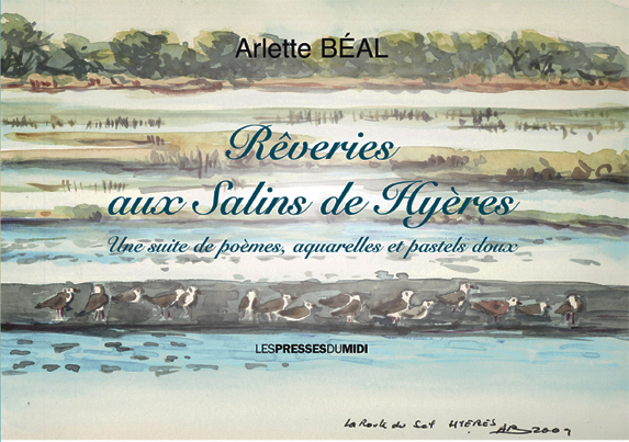 Arlette b al d dicacera ses livres le 18 novembre au salon - Salon du livre toulon ...