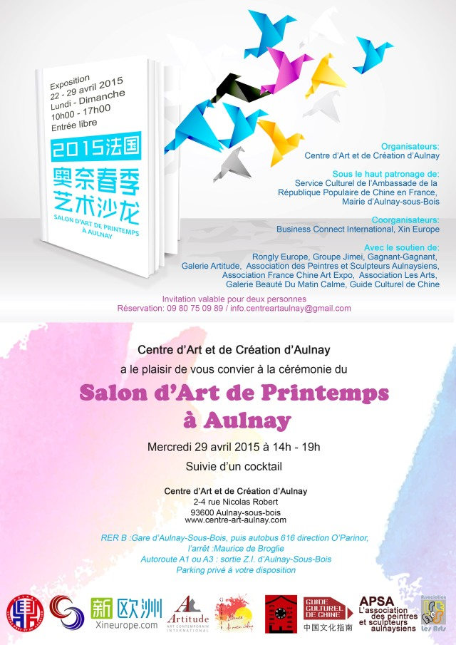Invitation-Salon-d-Art-de-Printemps-A-Aulnay001